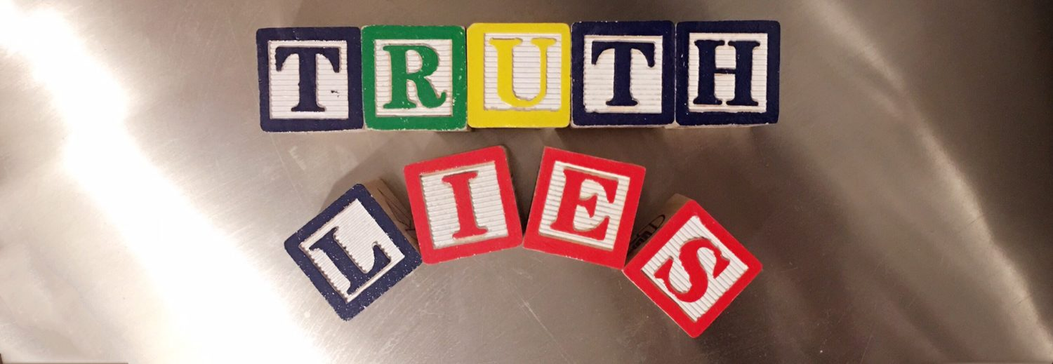 Honesty and Deception in Young Children - Truth and Lies
